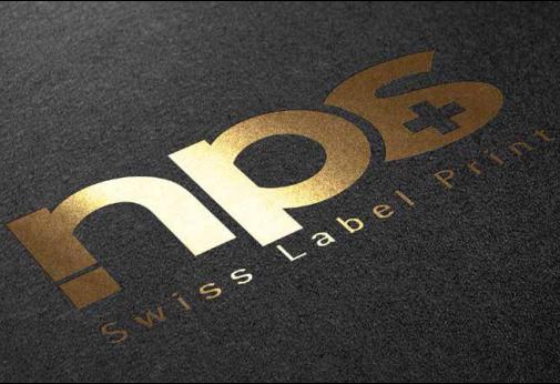 NPS Swiss Label Print SA