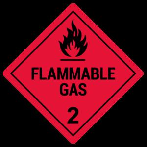 Gefahrgut_Klasse-2.1-Entzündbare-Gase-mit-Hinweis