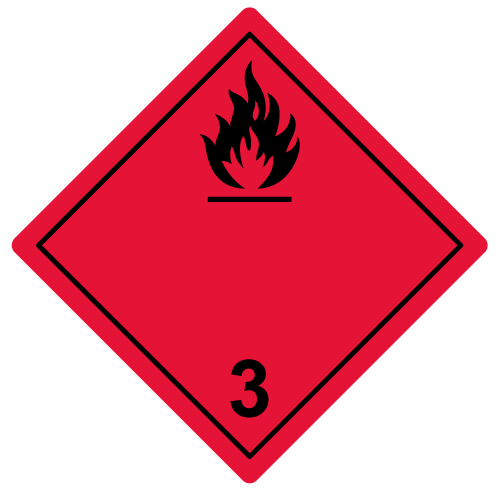 Gefahrgut_Klasse-3-Entzündbare-flüssige-Stoffe