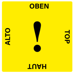 Gefahrgut_Hinweis_Etiketten_Oben