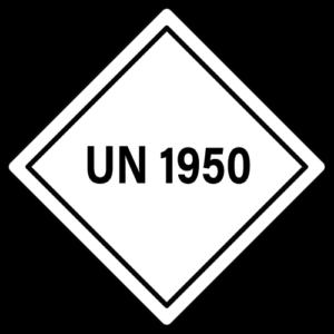 Gefahrgut_Hinweis_Etiketten_UN_1950