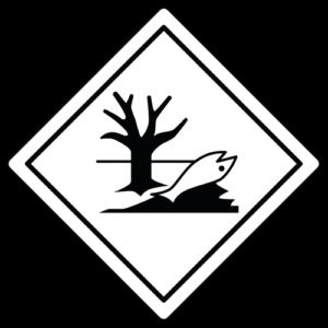 Gefahrgut_Hinweis_Etiketten_umweltschaedliche_stoffe